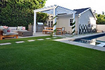 gallery/PATIO/pro_patio_1594242819.jpg